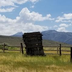 De Chambeau Ranch pic