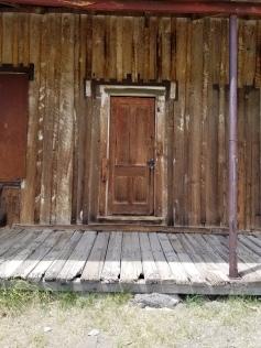front door_main house