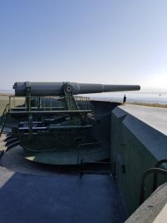 Fort Casey 3