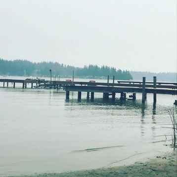 lake pic 1