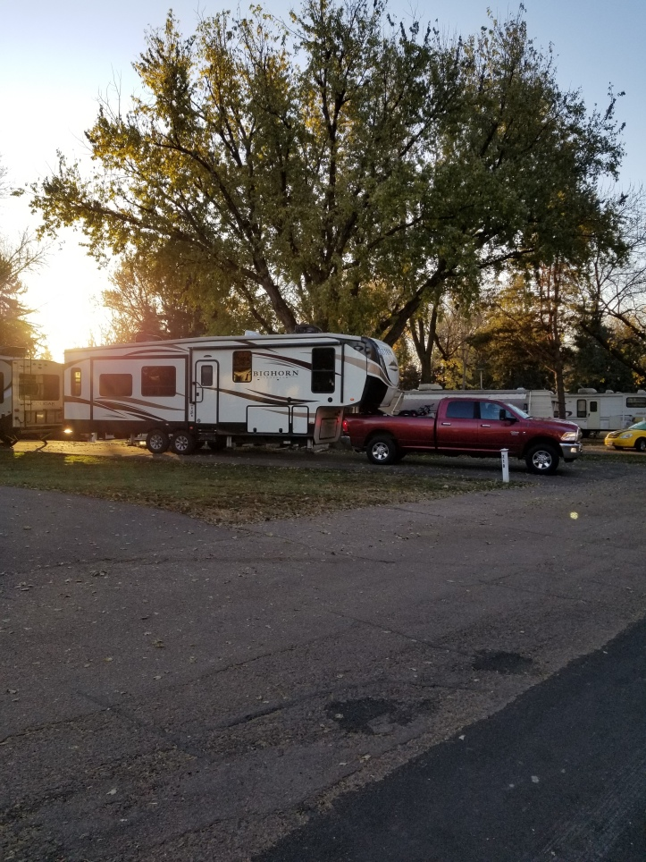 sioux falls_tower RV park