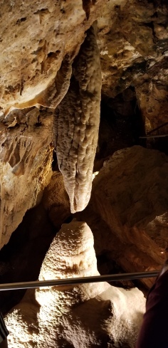 Rushmore cave 2